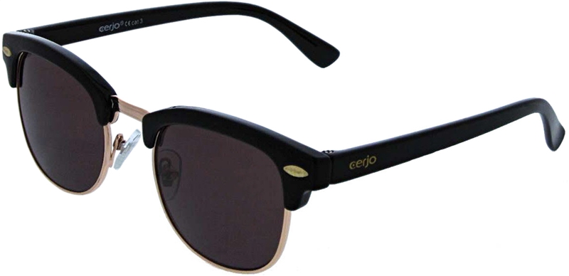 018.521 Sunglasses junior