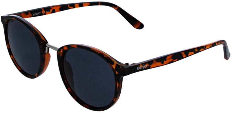 018.531 Sunglasses junior