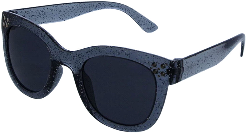 018.541 Sunglasses junior
