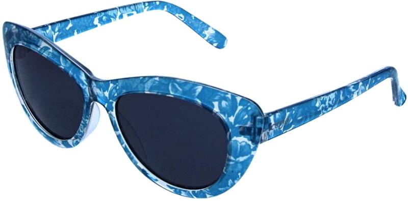 018.551 Sunglasses junior
