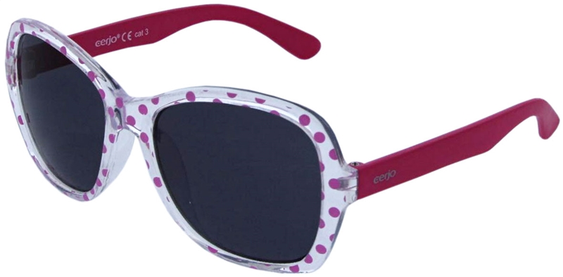 018.611 Sunglasses junior
