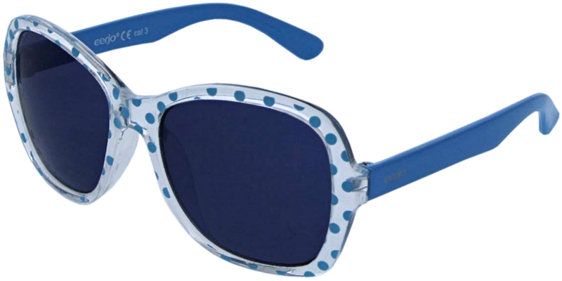 018.612 Sunglasses junior