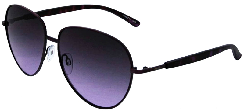 020.001 Sunglasses