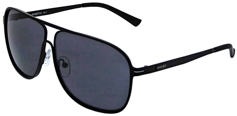 023.381 Sunglasses