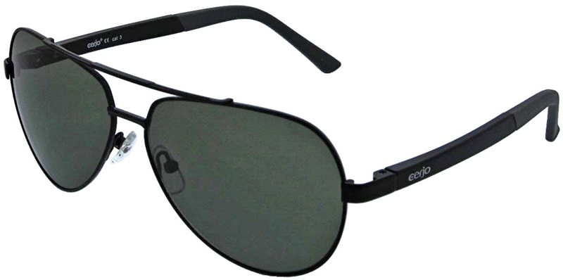 023.891 Sunglasses