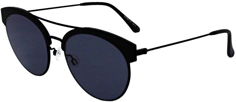 029.341 Sunglasses