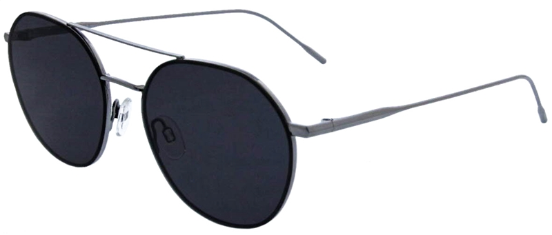 029.651 Sunglasses