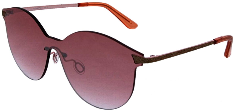 029.671 Sunglasses