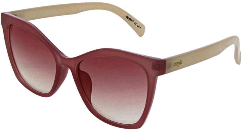 040.181 Sunglasses