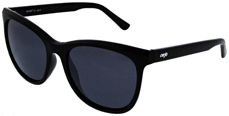 040.241 Sunglasses