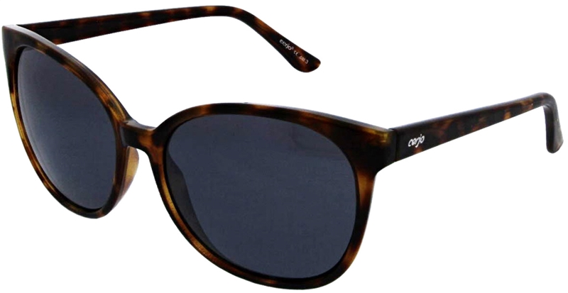 040.251 Sunglasses