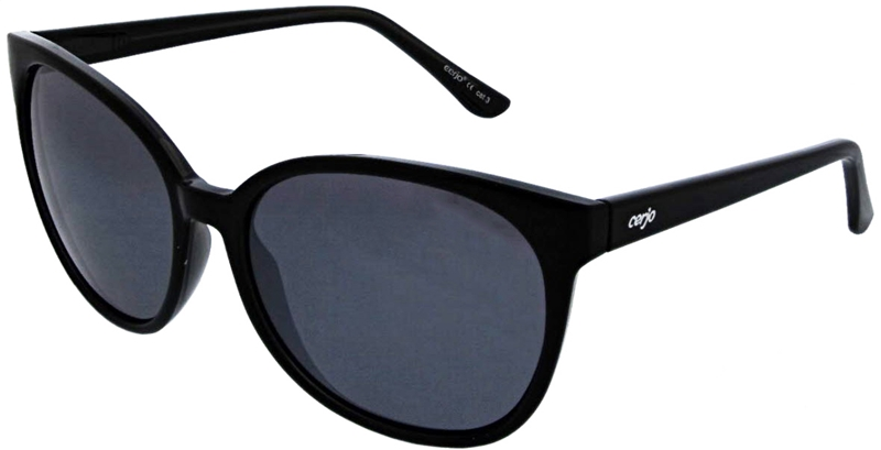 040.252 Sunglasses