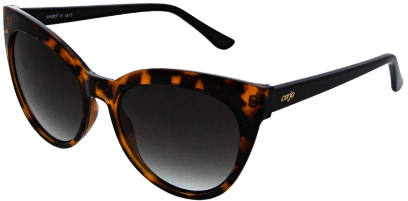 040.261 Sunglasses