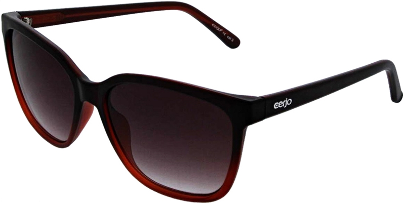 040.281 Sunglasses