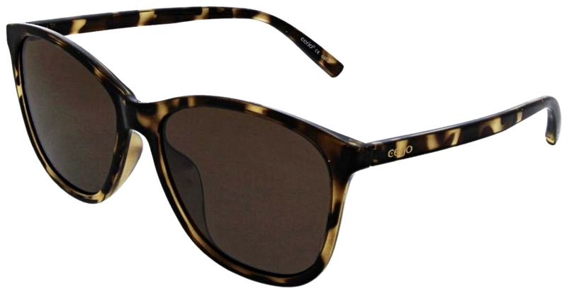 040.331 Sunglasses