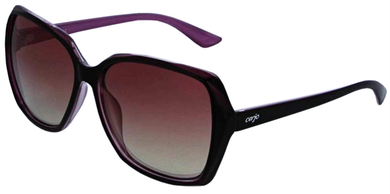 040.351 Sunglasses