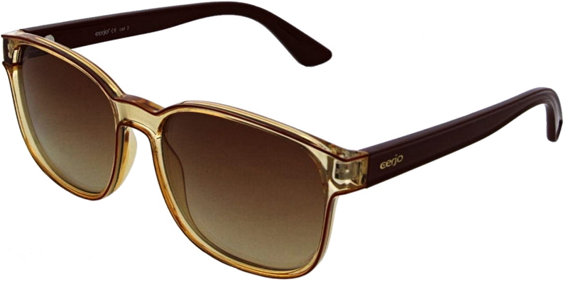 040.361 Sunglasses