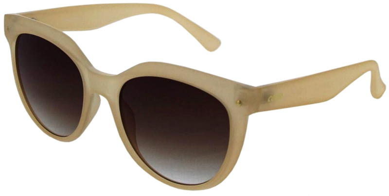 040.461 Sunglasses