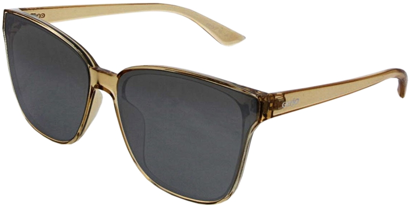 040.561 Sunglasses