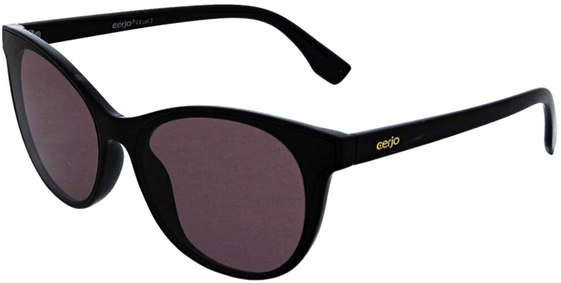 040.601 Sunglasses