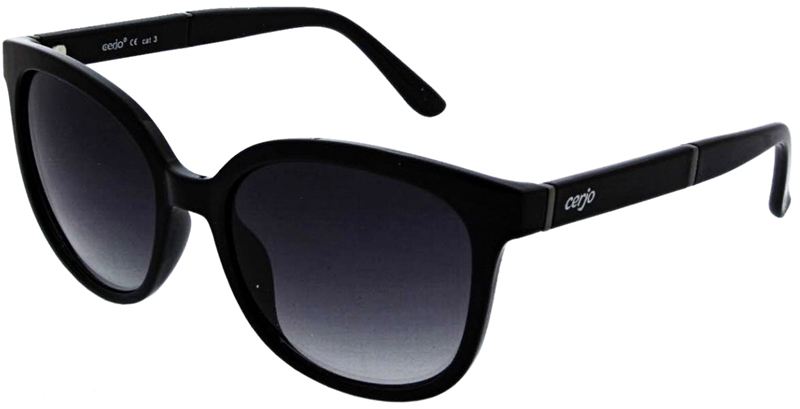 040.711 Sunglasses
