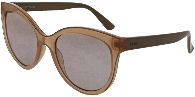 040.741 Sunglasses