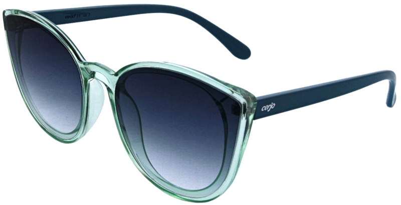 040.782 Sunglasses
