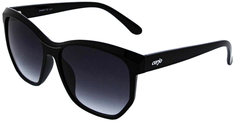 040.831 Sunglasses