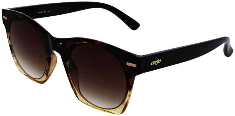 040.841 Sunglasses
