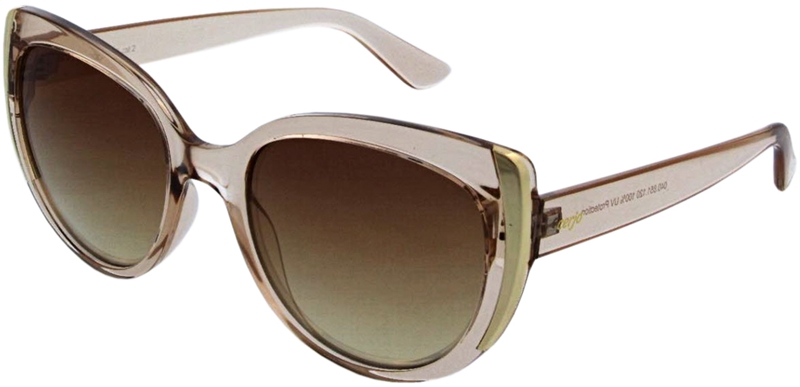 040.851 Sunglasses