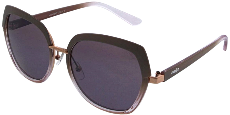 040.861 Sunglasses