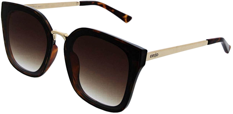 040.871 Sunglasses