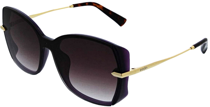 040.881 Sunglasses