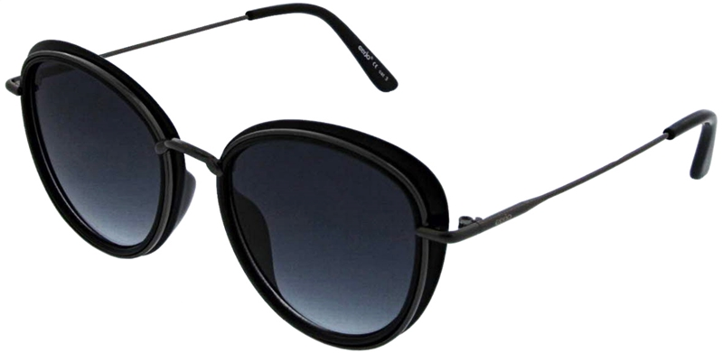 040.902 Sunglasses