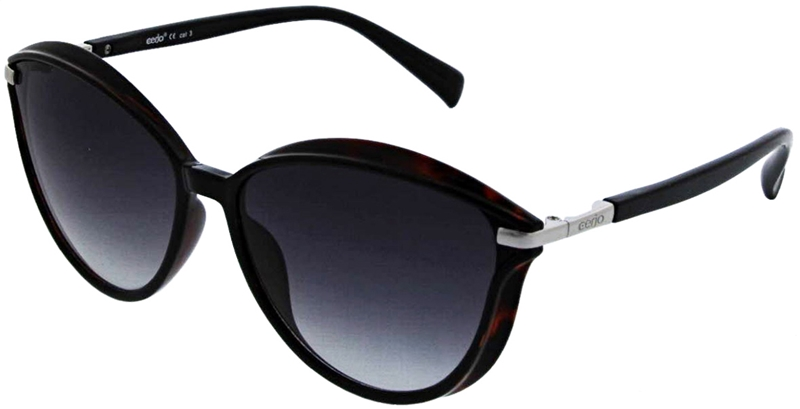 040.911 Sunglasses