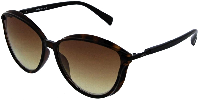 040.912 Sunglasses