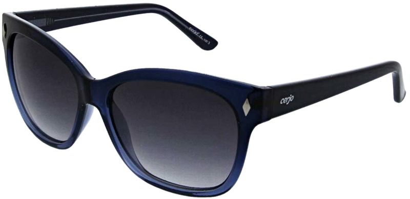 040.931 Sunglasses