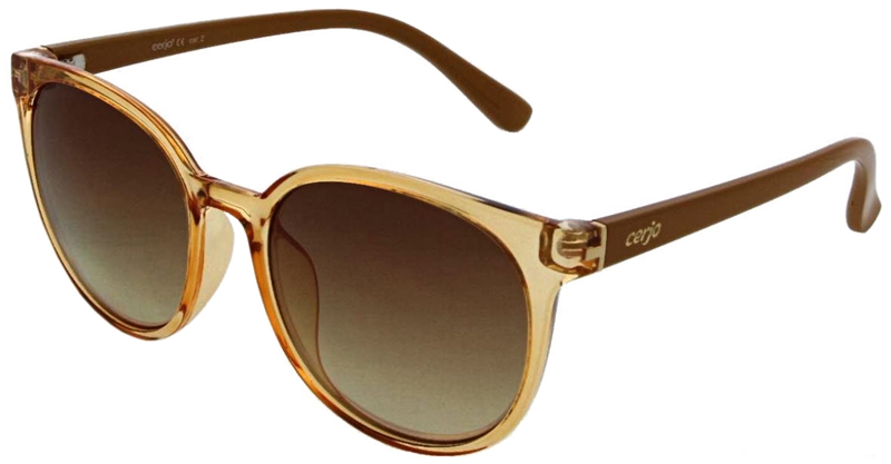 040.941 Sunglasses