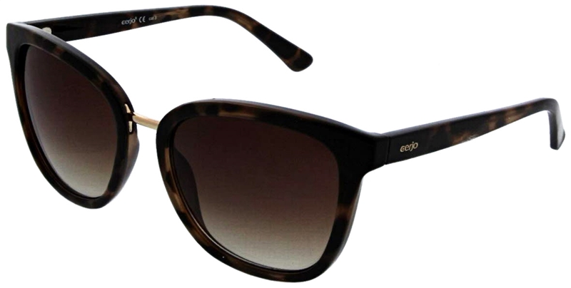 040.951 Sunglasses
