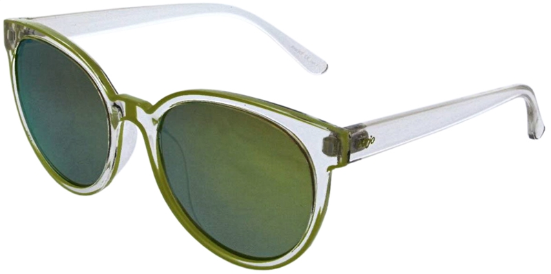 040.961 Sunglasses