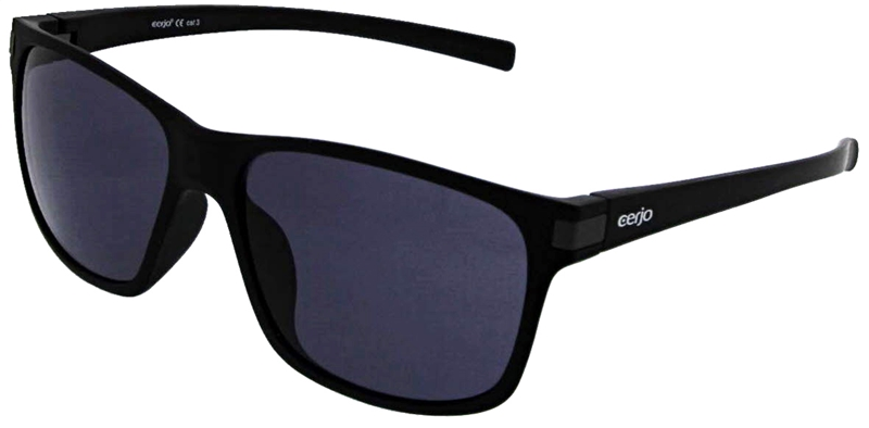 052.781 Sunglasses