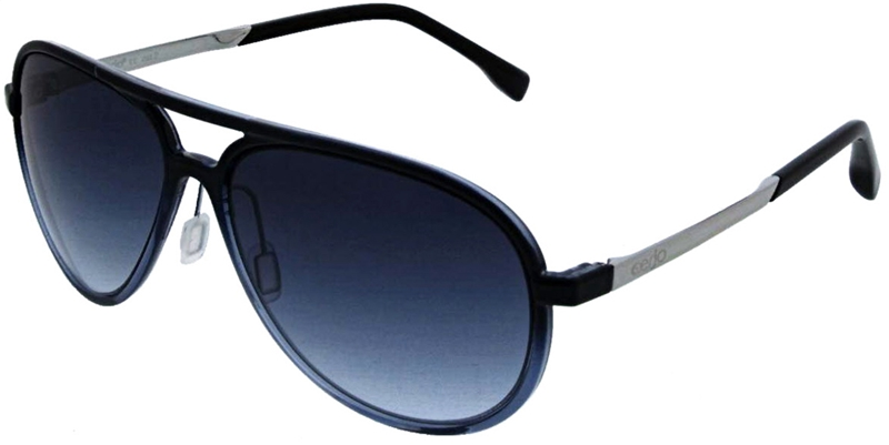 053.001 Sunglasses