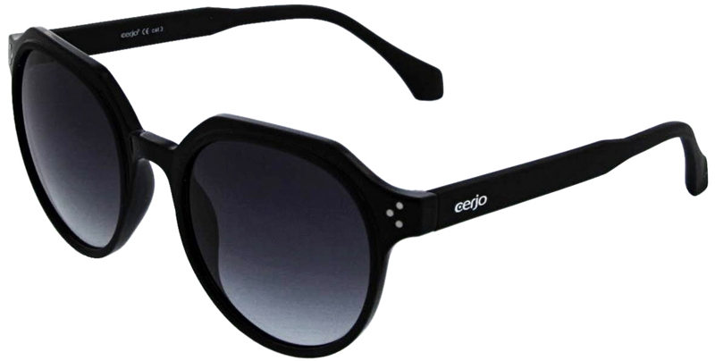 053.081 Sunglasses
