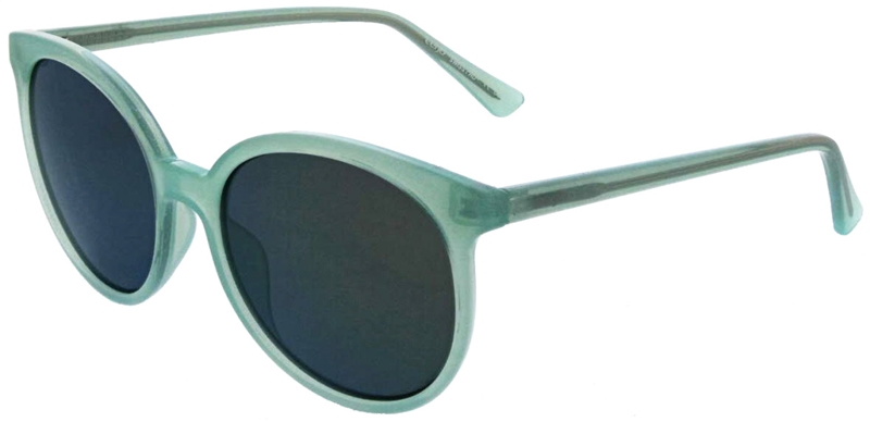 080.381 Sunglasses SWISS HD junior