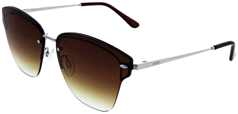 081.051 Sunglasses SWISS HD