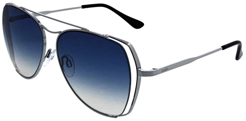081.071 Sunglasses SWISS HD