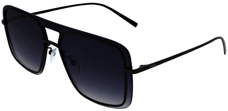 082.431 Sunglasses SWISS HD