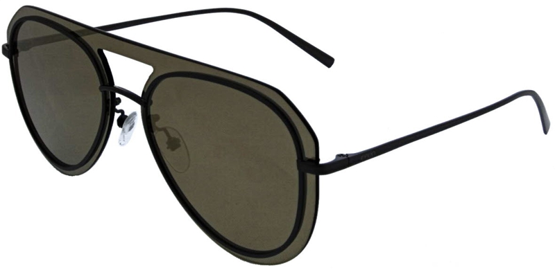 082.441 Sunglasses SWISS HD