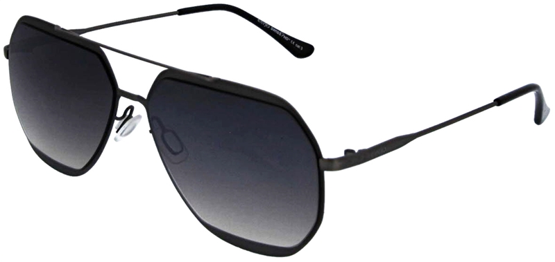 082.461 Sunglasses SWISS HD