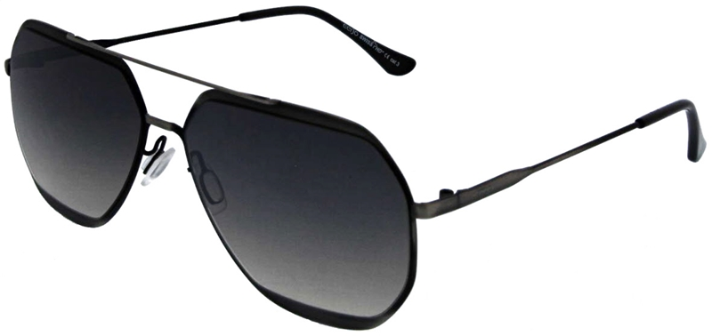 082.462 Sunglasses SWISS HD